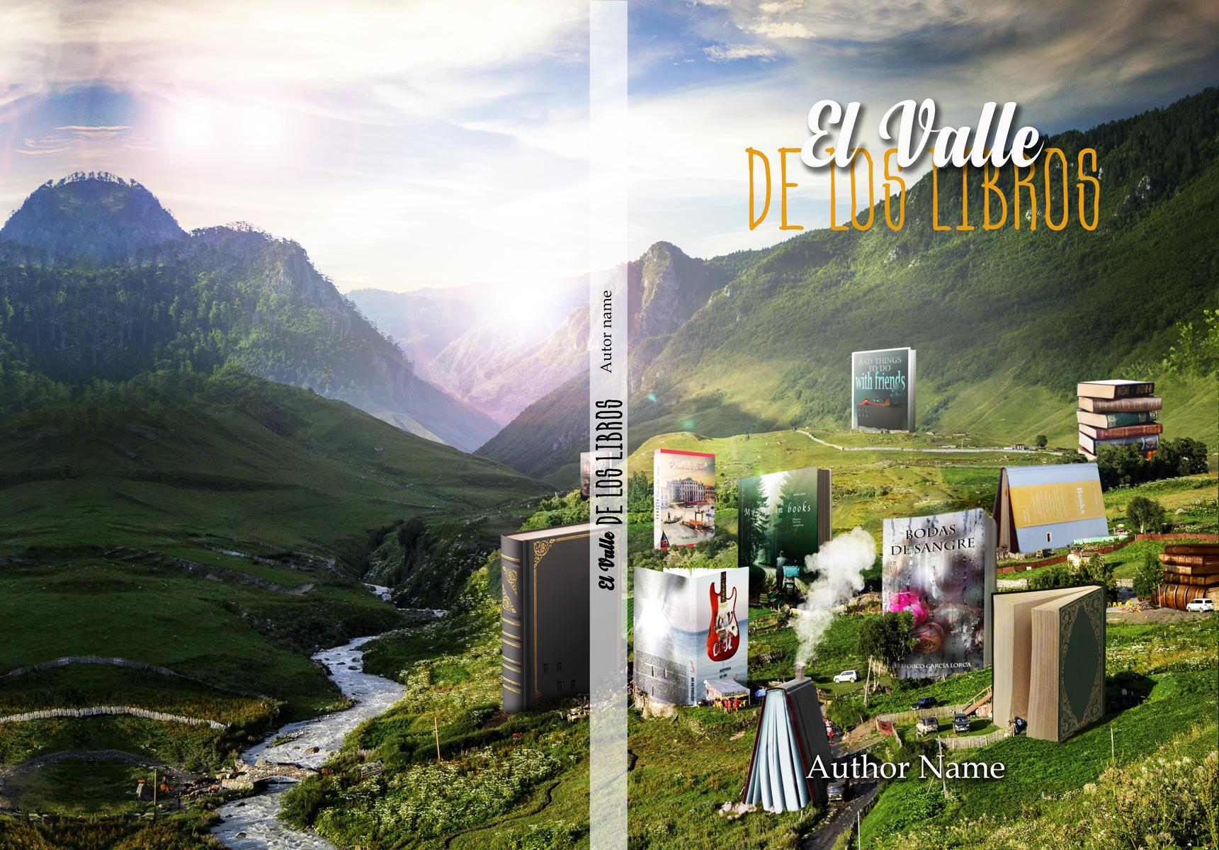 valle-de-libros-cubierta