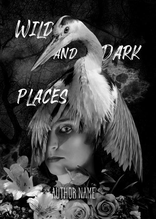 Wild and dark places