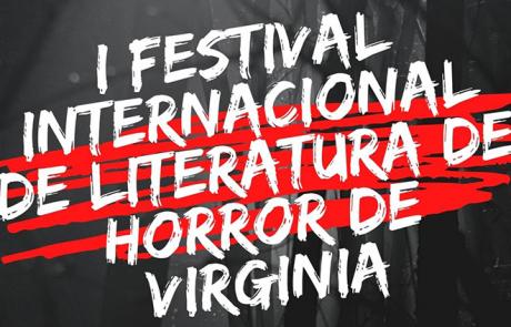 Festival Horror Virginia