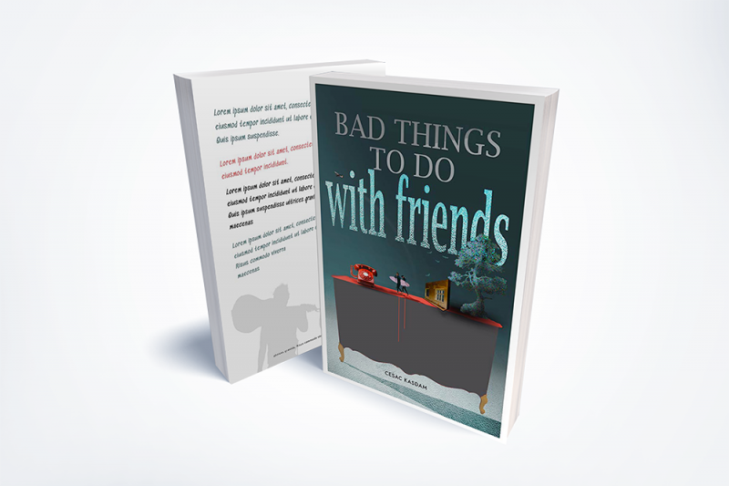 badthings-mockup-front&back